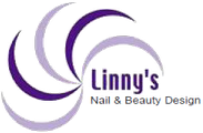 Linnys Nail Design